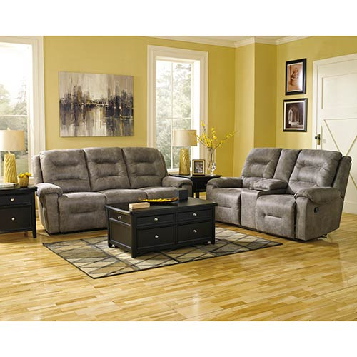 signature-design-by-ashley-rotation-smoke-reclining-sofa-and-loveseat