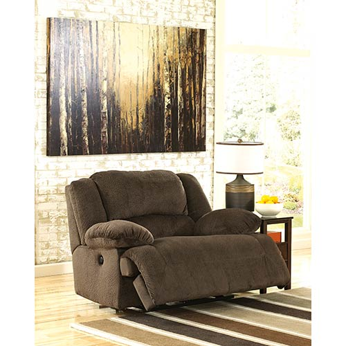 signature-design-by-ashley-toletta-chocolate-recliner