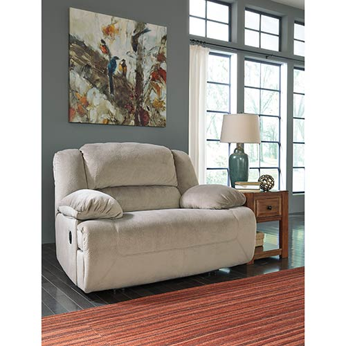 signature-design-by-ashley-toletta-granite-recliner