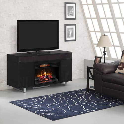 classicflame-enterprise-electric-fireplace-tv-stand
