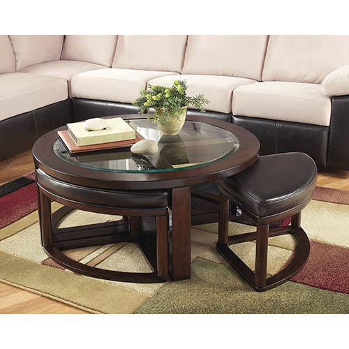 signature-design-by-ashley-marion-coffee-table-set