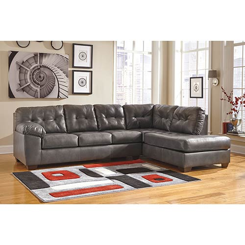 signature-design-by-ashley-alliston-durablend-gray-2-piece-sectional