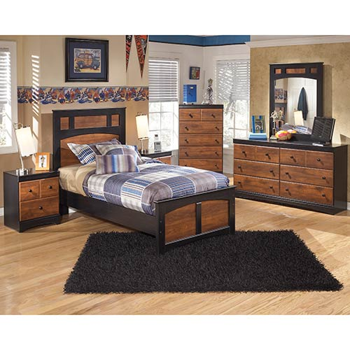 signature-design-by-ashley-aimwell-kids-bedroom-set