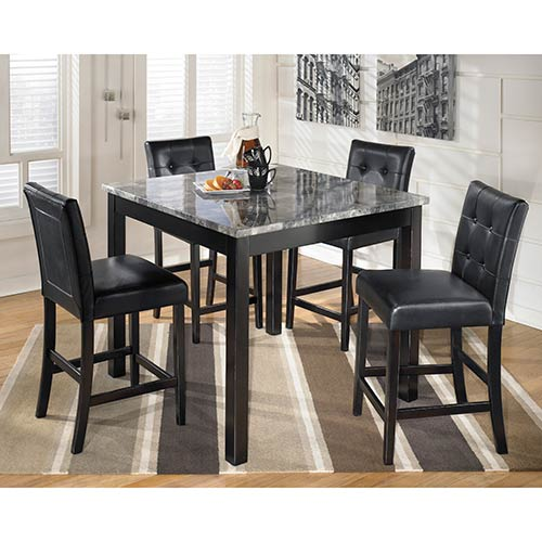 signature-design-by-ashley-maysville-5-piece-counter-height-dining-set