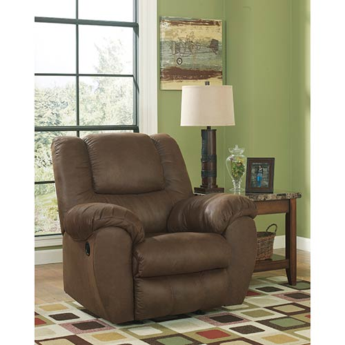 signature-design-by-ashley-quarterback-canyon-recliner