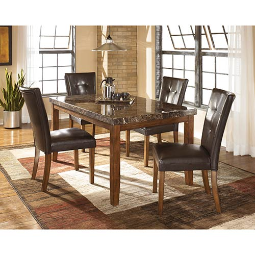 signature-design-by-ashley-lacey-5-piece-dining-set