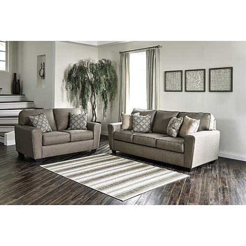 benchcraft-calicho-cashmere-sofa-and-loveseat