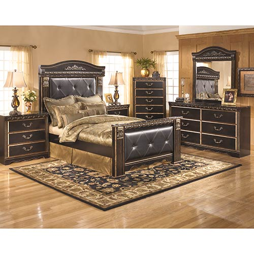 signature-design-by-ashley-coal-creek-7-piece-queen-bedroom-set