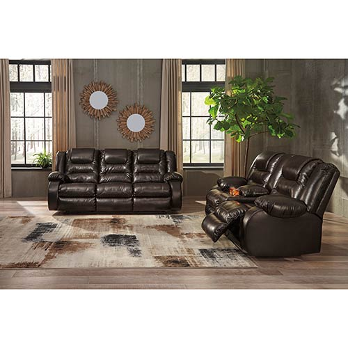 signature-design-by-ashley-vacherie-chocolate-reclining-sofa-and-loveseat