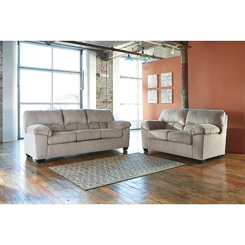 signature-design-by-ashley-dailey-alloy-sofa-and-loveseat