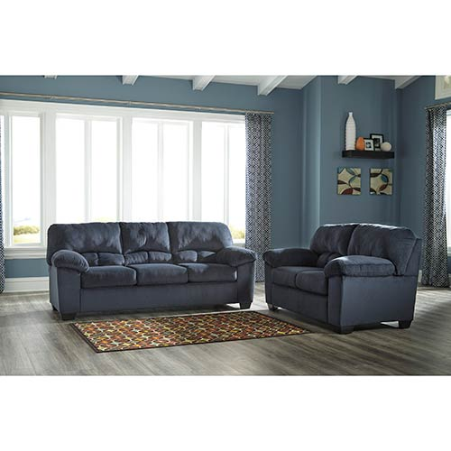 signature-design-by-ashley-dailey-midnight-sofa-and-loveseat