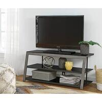 signature-design-by-ashley-rollynx-tv-stand