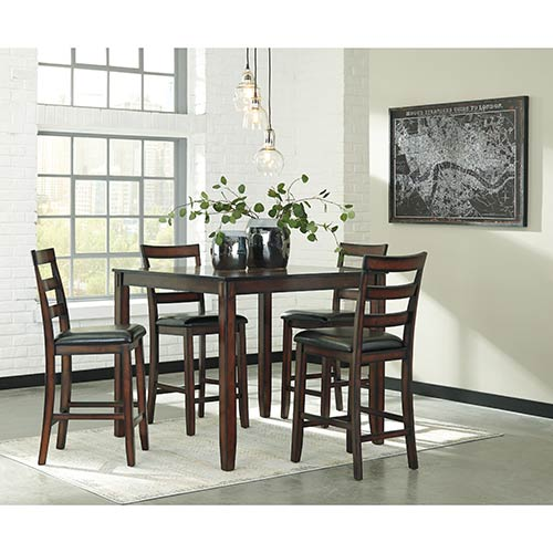 signature-design-by-ashley-coviar-5-piece-dining-set