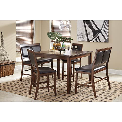 signature-design-by-ashley-meredy-5-piece-counter-height-dining-set