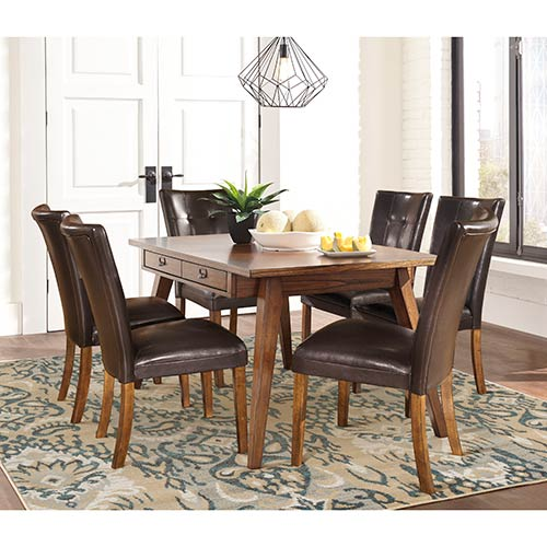 signature-design-by-ashley-centiar-7-piece-dining-set