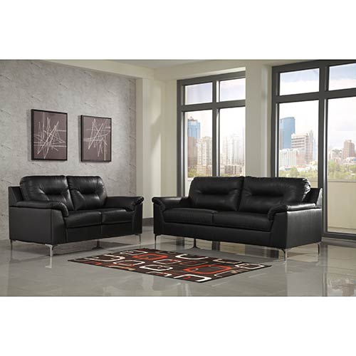 signature-design-by-ashley-tensas-black-sofa-and-loveseat