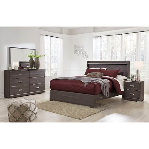 signature-design-by-ashley-annikus-6-piece-queen-bedroom-set