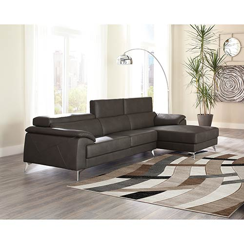 signature-design-by-ashley-tindell-gray-2-piece-sectional