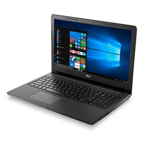 dell-156-inspiron-3000-intel-core-i5-laptop