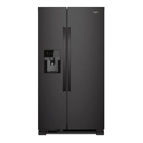 whirlpool-black-21-cu-ft-side-by-side-refrigerator