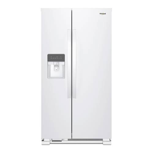 whirlpool-white-21-cu-ft-side-by-side-refrigerator