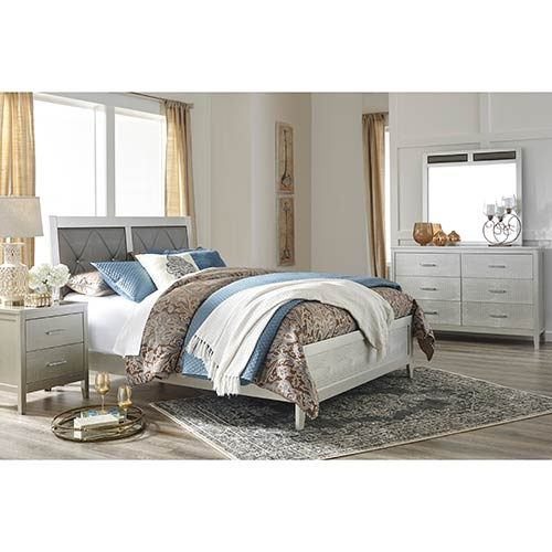 signature-design-by-ashley-olivet-6-piece-queen-bedroom-set