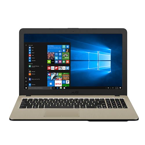 asus-156-ultra-slim-intel-dual-core-celeron-laptop