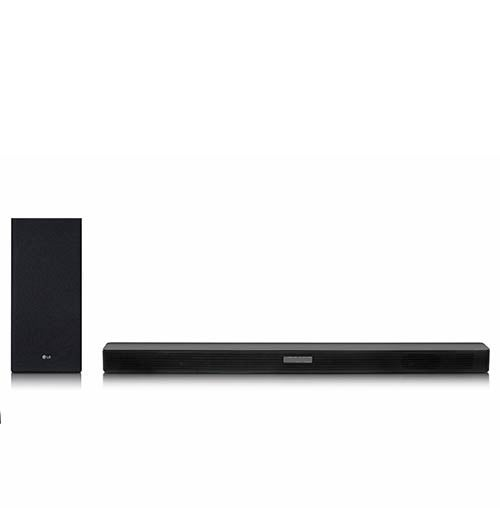 lg-360w-21-channel-wireless-soundbar-with-subwoofer