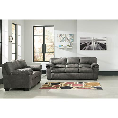 signature-design-by-ashley-bladen-slate-sofa-and-loveseat