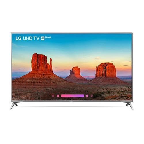 lg-70-4k-uhd-led-smart-tv-70uk6570pub