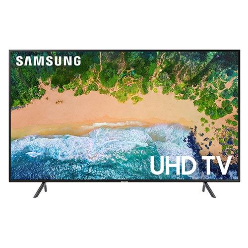 samsung-55-4k-uhd-led-smart-tv-un55nu7100