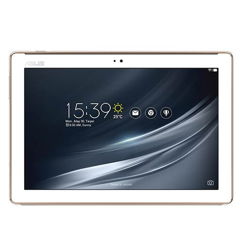asus-101-white-android-tablet