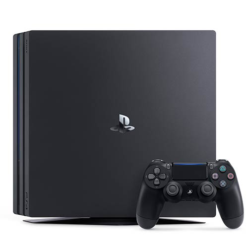 sony-playstation-4-pro-1tb-gaming-console