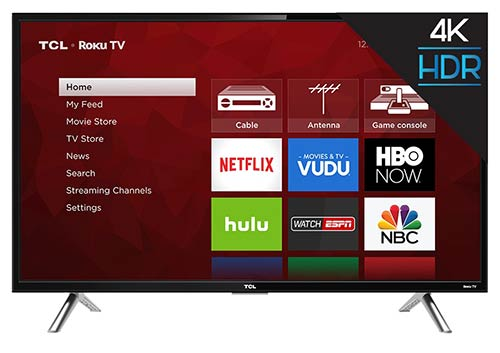 tcl-roku-55-4k-uhd-smart-tv-55s405