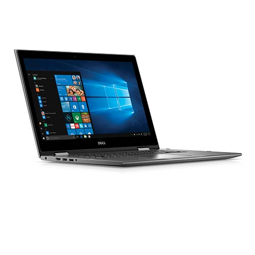 dell-156-inspiron-5000-intel-core-2-in-1-laptop