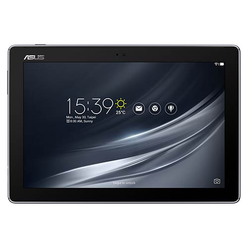 asus-101-gray-android-tablet