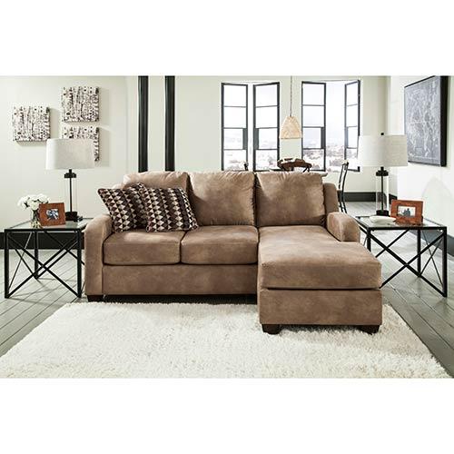 benchcraft-alturo-dune-sofa-chaise