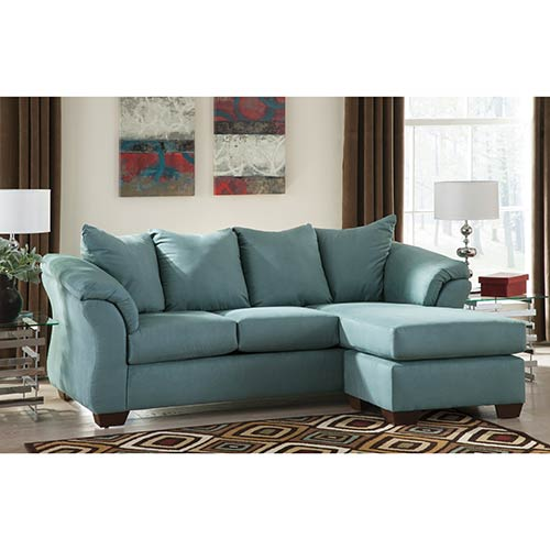 signature-design-by-ashley-darcy-sky-sofa-chaise