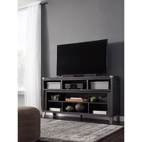 signature-design-by-ashley-todoe-65-inch-tv-stand