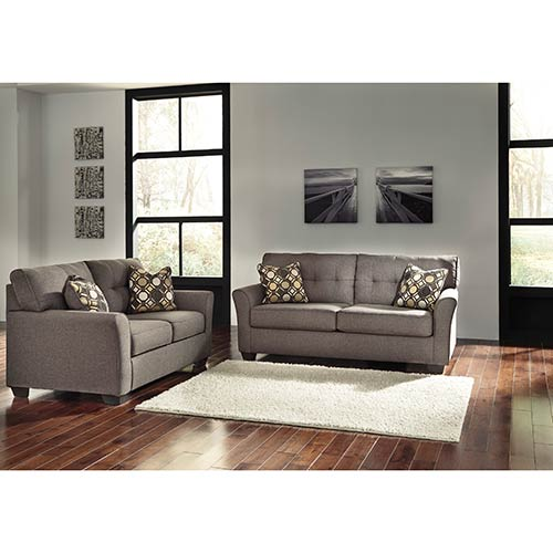 signature-design-by-ashley-tibbee-slate-sofa-and-loveseat
