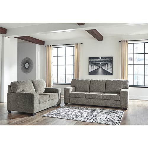 signature-design-by-ashley-termoli-granite-sofa-and-loveseat