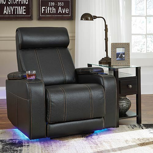 signature-design-by-ashley-boyband-power-recliner