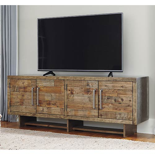 signature-design-by-ashley-mozanburg-72-inch-tv-stand