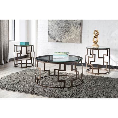 signature-design-by-ashley-frostine-coffee-table-set