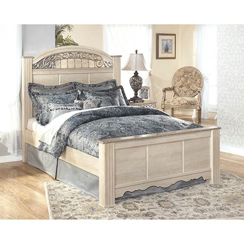 signature-design-by-ashley-catalina-king-bed