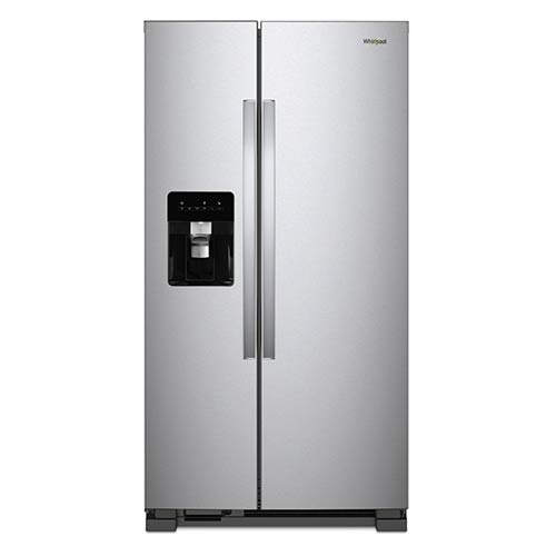 whirlpool-stainless-21-cu-ft-side-by-side-refrigerator