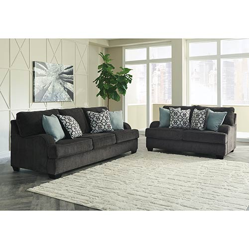 benchcraft-charenton-charcoal-sofa-and-loveseat