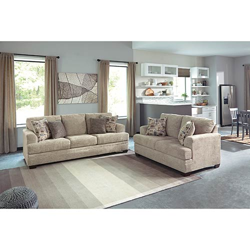 benchcraft-barrish-sisal-sofa-and-loveseat