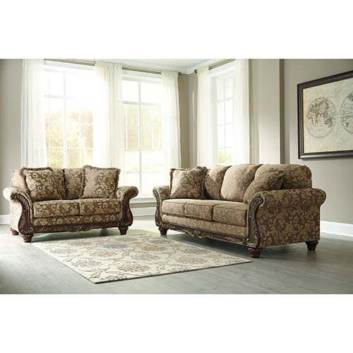 signature-design-by-ashley-irwindale-topaz-sofa-and-loveseat