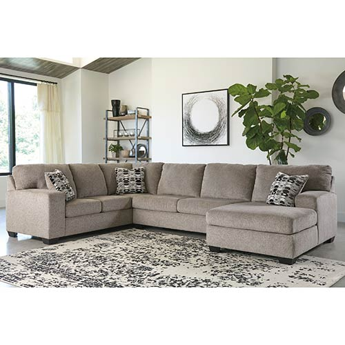 signature-design-by-ashley-ballinasloe-platinum-3-piece-sectional